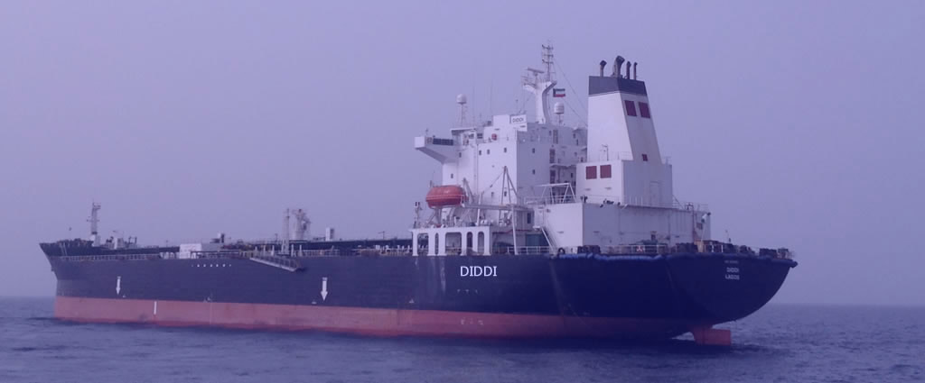 Sea Transport::
